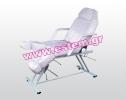 Καρέκλα - Κρεββάτι TUS με Πόδια 2201Α