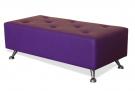 Καναπές χωρίς πλάτη