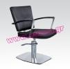 Καρέκλα Κομμωτηρίου Com Kare