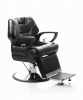 Καρέκλα  Κουρείου ΒΜ 88008 (A01)