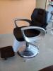 Καρέκλα Κουρείου 88010-Α