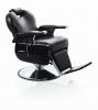 Καρέκλα Κουρείου BM 88001
