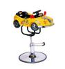Παιδικό Καρεκλάκι Auto moto