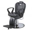 Καρέκλα Κουρείου Barber  Νο 31807
