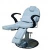 Καρέκλα πεντικΙούρ. & αισθητικής. Νο CH227