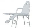 Καρέκλα Πεντικιούρ & Αισθητικής Νο CH-261D