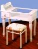 Τραπέζι Μανικιούρ Table TUS No14