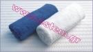 Πετσέτα special 50 x 100cm